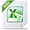 xlsx_win_icon.png
