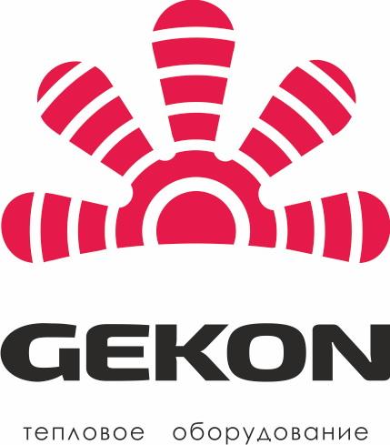 gekon-logo.jpg